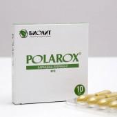 Polarox