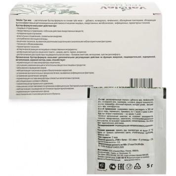 ValulaV Три мха концентрат пищевой 30 саше-пакетов по 5 г-1